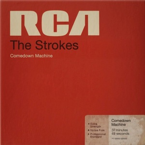 Comedown-Machine