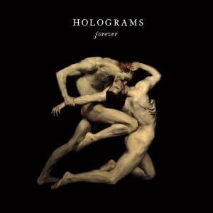 CT180_holograms-Cover_1400-660x660