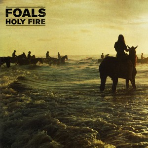Foals-Holy-Fire