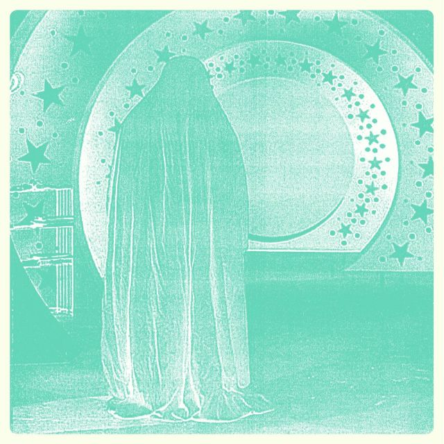 hookworms_pearl_mystic