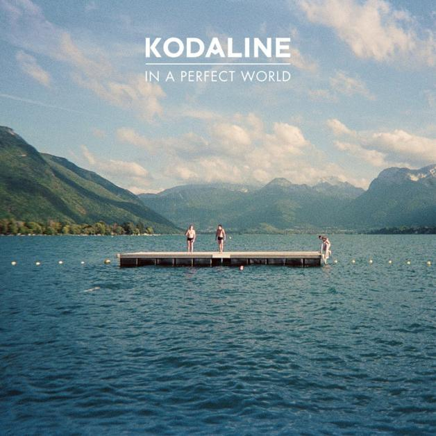 kodaline-in-a-perfect-world