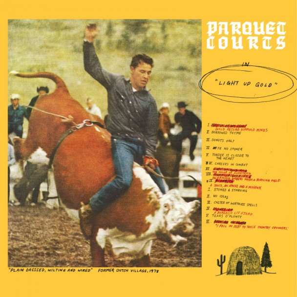 parquet-courts-light-up-gold-608x608