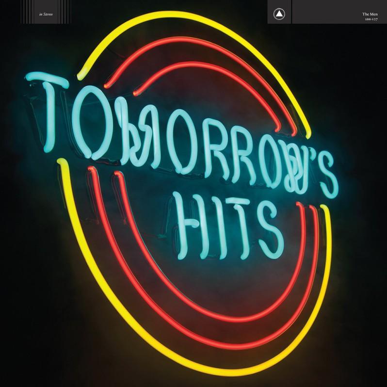 Men_-_Tomorrow_s_Hits_sbr107_1024x1024
