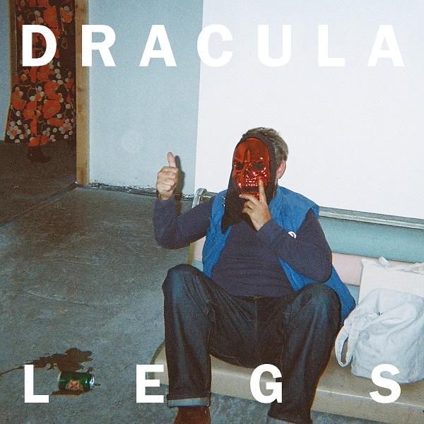 Dracula-Legs