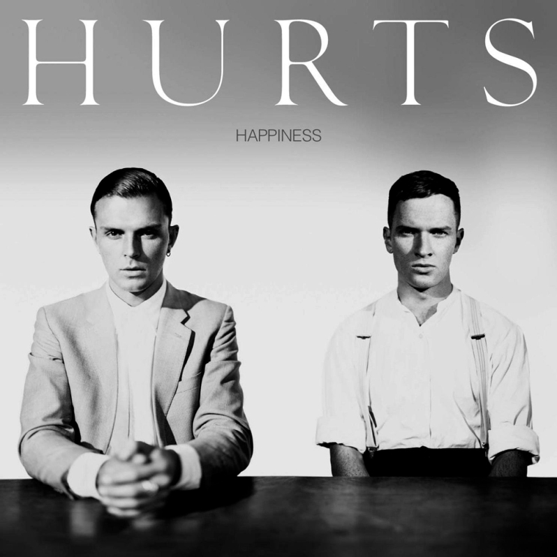 hurts-happinessofficialalbumcover