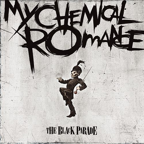 The_Black_Parade_cover
