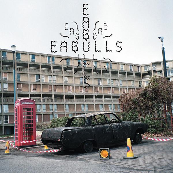 EAGULLS-album-900x900_grande