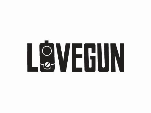 lovegun