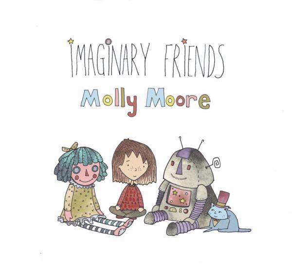 molly-imaginary