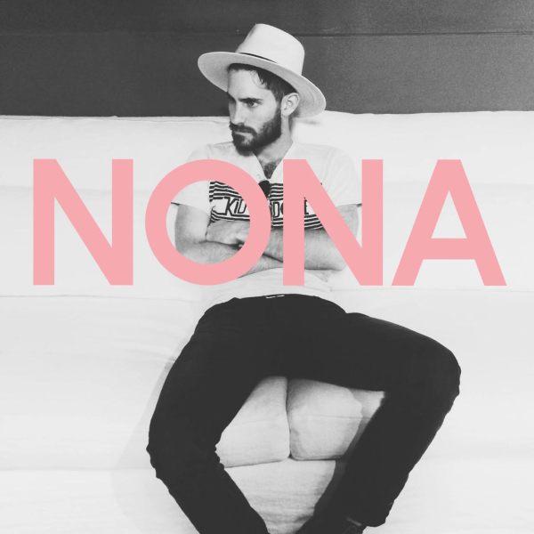 nona-3