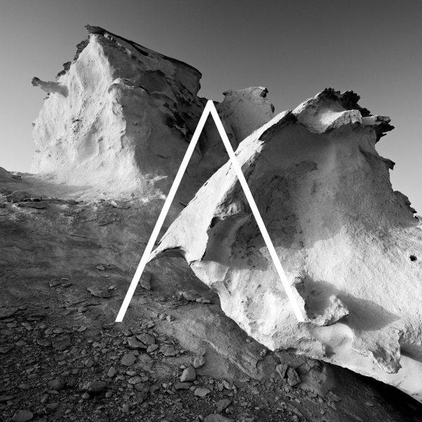 alpines-stay