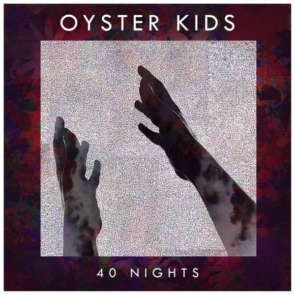 oyster-kids