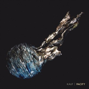 kauf-pacify