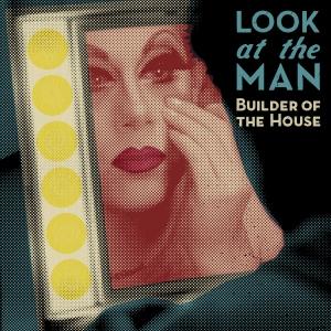look-at-the-man-hi-res