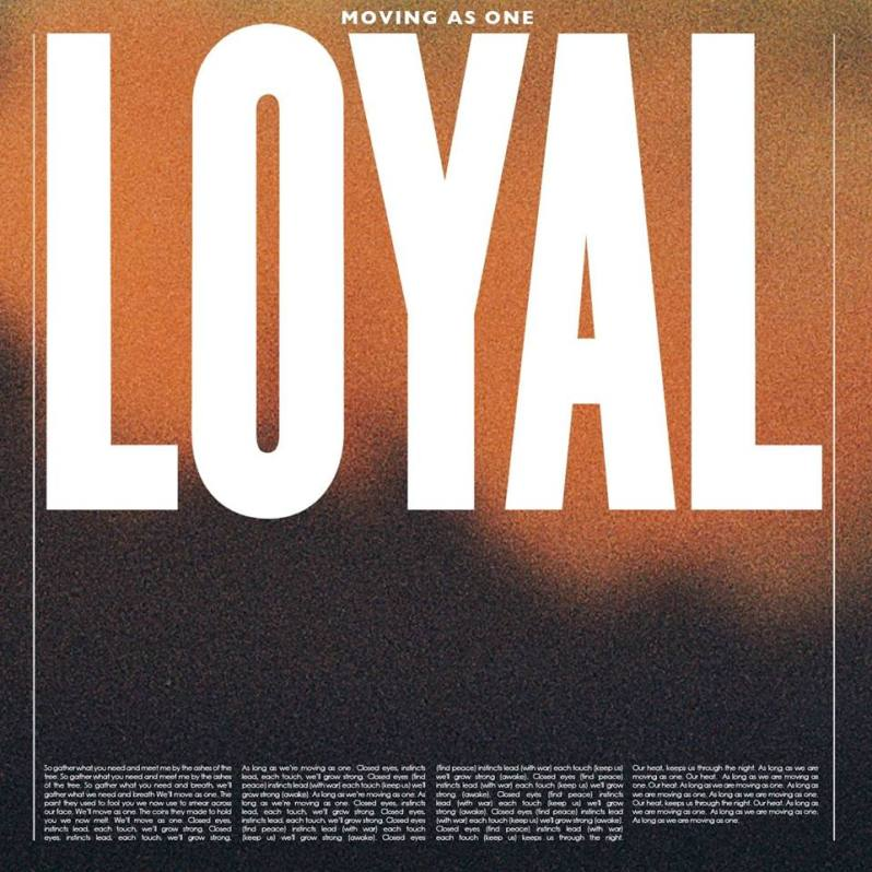 loyal-moving-as-one-lyrics